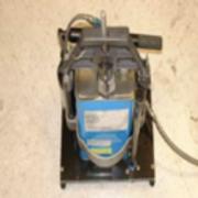 PAO Hand Pump