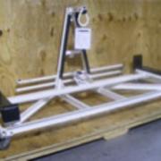Main Rotor Blade