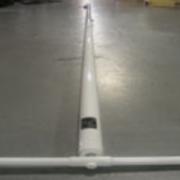 Push Pole