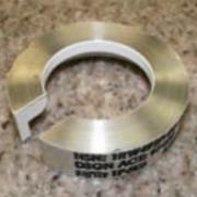 Tool, Split Cone Removal